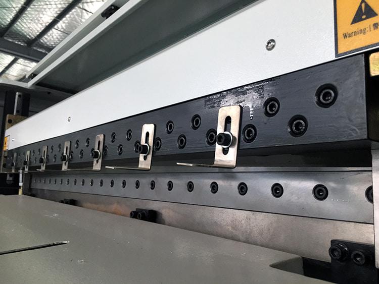 JT-SHT-1300-Paper-Roll-To-Sheet-Cutting-Machine-2