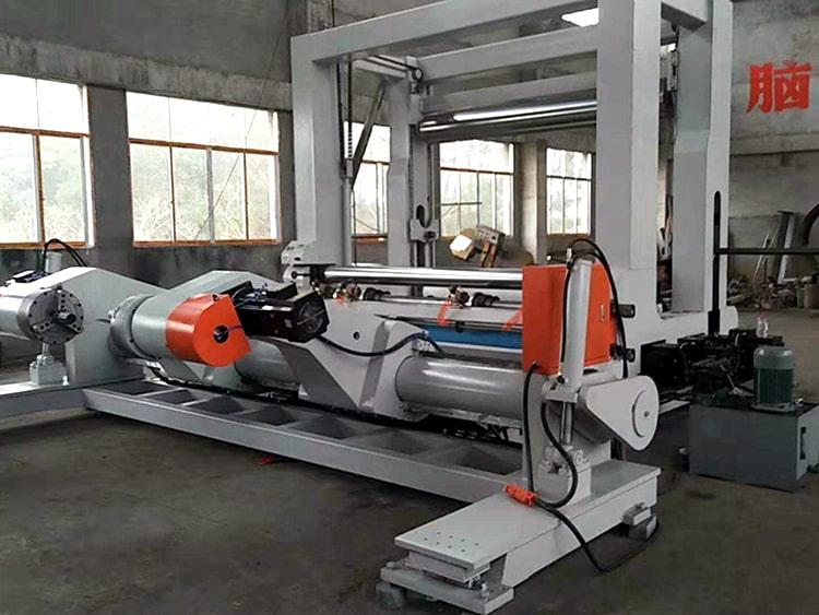 JT-SLT-2500C-High-Speed-Slitting-Rewinding-Machine