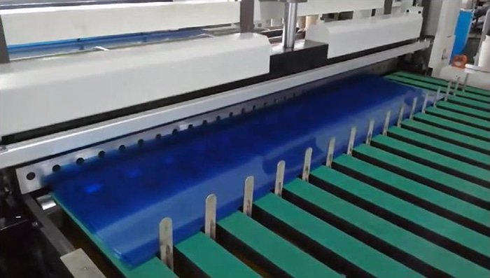 medical-X-Ray-PET-plastic-film