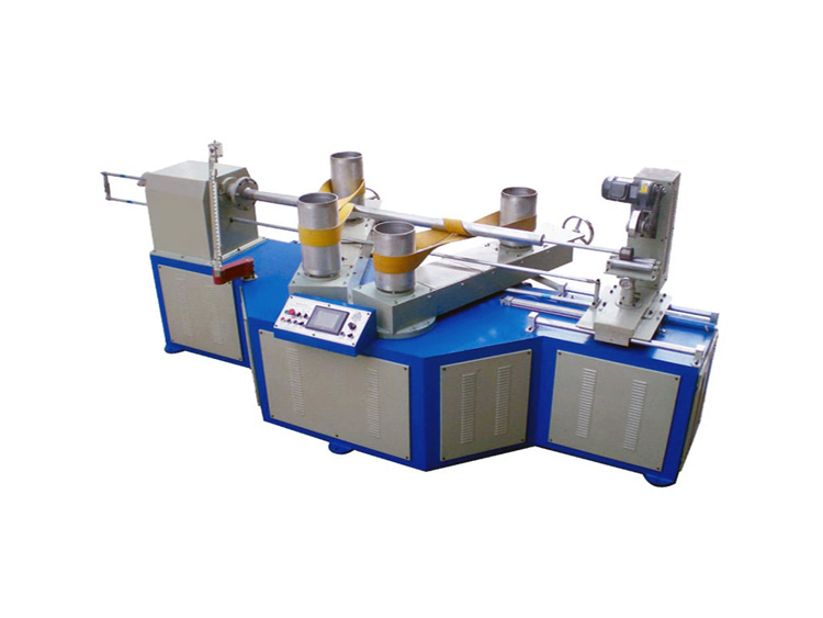 JT-200A-Paper-Core-Winding-Machine-1