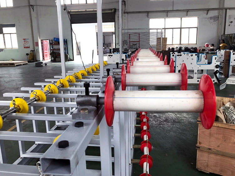 JT-200A-Paper-Core-Winding-Machine-3