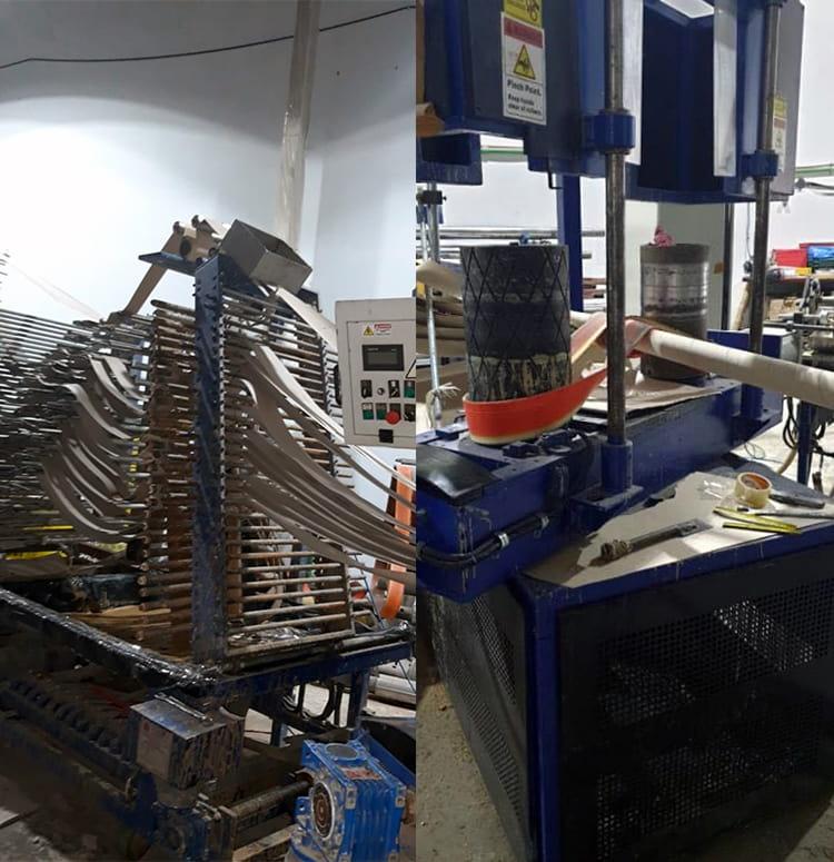 JT-50A-Paper-Core-Making-Machine-10