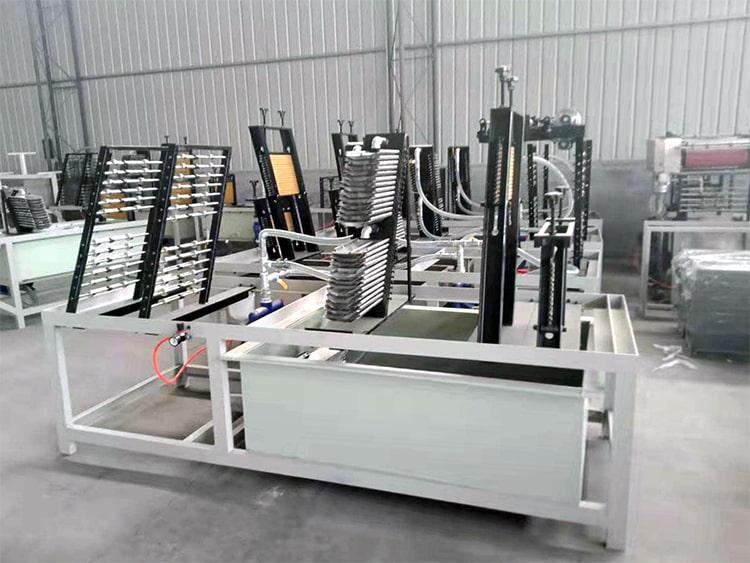 JT-50A-Paper-Core-Making-Machine-12
