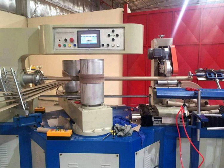 JT-50A-Paper-Core-Making-Machine-7