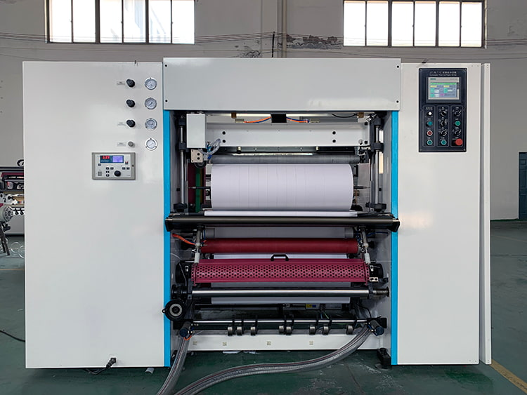 JT-SLT-900C-Thermal-Cash-Register-Paper-Roll-Slitting-Machine-1