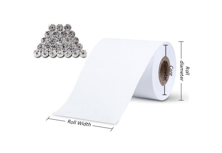 Small-Till-Roll-Size-Marking