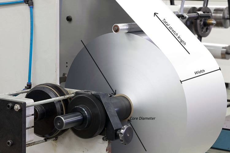Thermal-Paper-Jumbo-Roll-Size-Marking