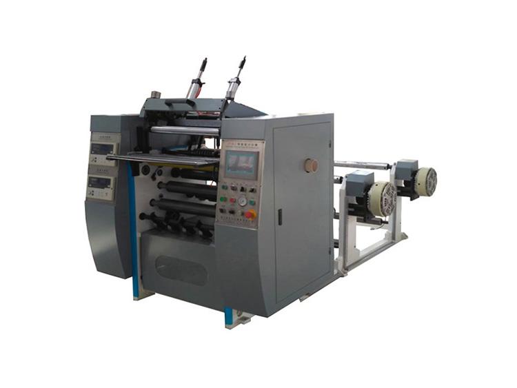 Thermal-Paper-Till-Roll-Making-Machine-JT-SLT-500B