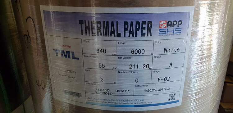 Thermal-Till-Roll-Making-Machine-3