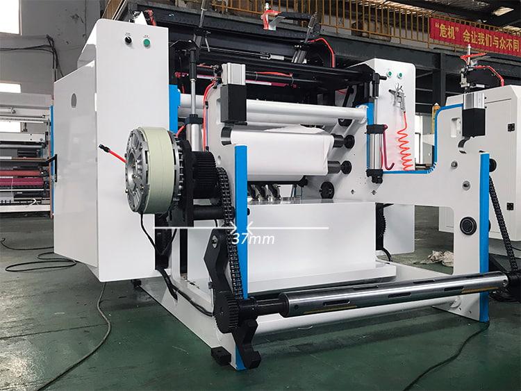 Thermal-Till-Roll-Making-Machine-JT-SLT-900