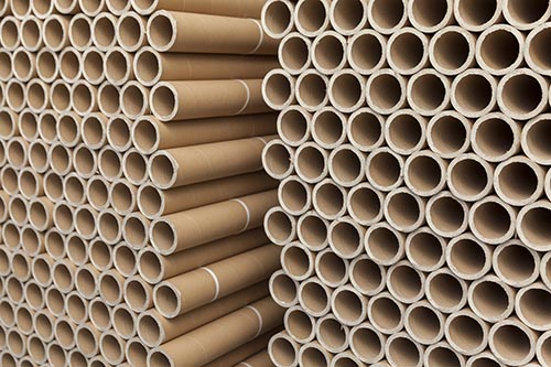 What-Are-Paper-Tubes